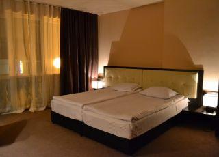 Хотел Васо