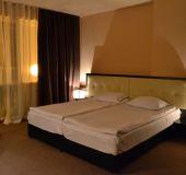 Hotel Vaso