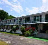 Hotel Char