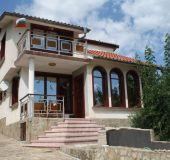 House Didi