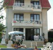 Family hotel Kosara