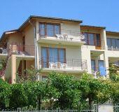 Family hotel Tsonevi