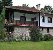 House Radevi