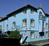 Hotel Diter