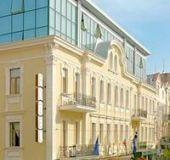 Hotel Saint Sofia