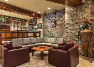 Хотел Пирин