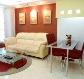 Apartment Marrinella