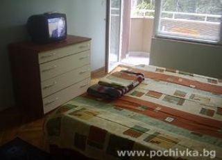 Апартамент Фотинов