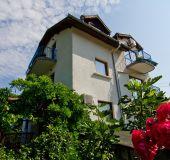 House Villa Tanya