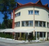 Hotel Belvyu