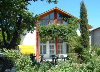 Къща Феба