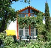 House Feba
