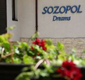 Hotel Sozopol Dreams