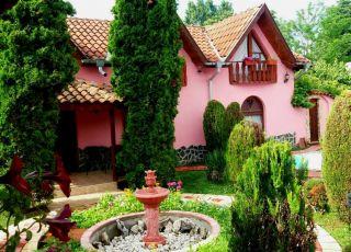 Къща Миранда