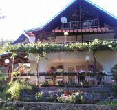 House Bai Vasil