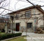 House Prodanovi