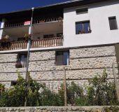 House Stamena