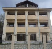 House Galentsi