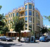 Hotel Sunarita
