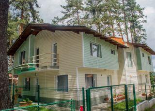 Къща за гости Станкови