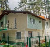 House Stankovi