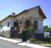 House Petar Levski