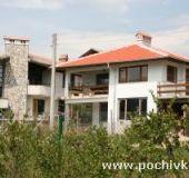House Yovchevi