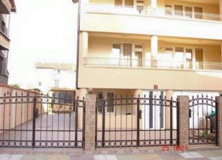 Къща Атанасов 2