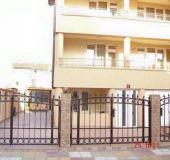 House Atanasov 2
