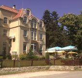 Hotel Duchess