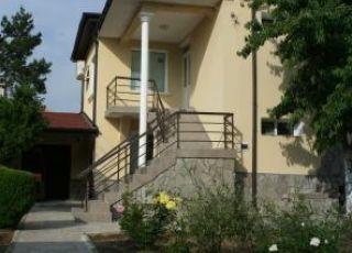 Къща Доситеево