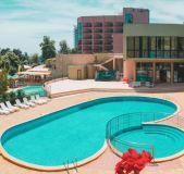 Hotel Palm Beach Hotel