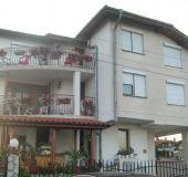 Family hotel Ynakiev