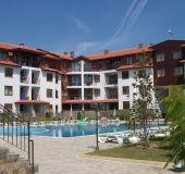 Hotel Complex Apolon