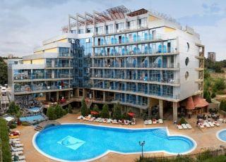 Хотел Каменец
