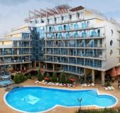 Hotel Kamenets