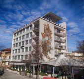 Hotel Bononia