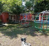 Bungalow Kotvata