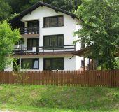 House Ritsa
