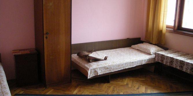 Квартира Българска къща