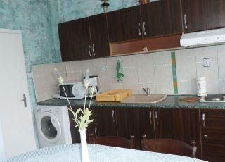 Апартамент Степанови
