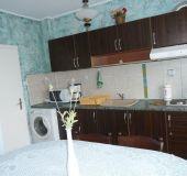 Apartment Stepanovi