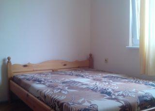 Апартамент 3-стаен