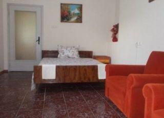 Квартира Прециз