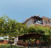 House Arapia - Villa Vulkan