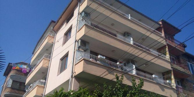 Къща за гости Димитрови