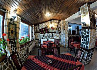 Hotel Popina Lka V Sandanski Na Ceni Ot 30 Lv Otzivi Snimki
