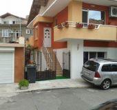 House House Rusalka