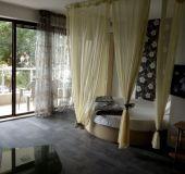 Apartment Romantica Studio
