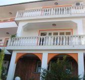House Ivaneli